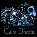Calm Effects