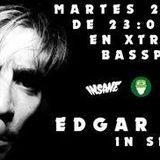 Edgar a Sekas_Guest mix Bassport.fm