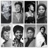 Great American Singers