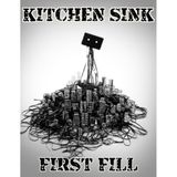 Dj Dvs Kitchen Sink The First Fill