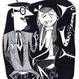 Live @ Ty's Jazz Club 2 (2004)
