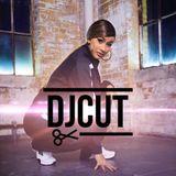 DJCUT - SESSIONS - CARDI B #1