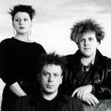 Selected Cocteau Twins