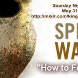 Spiritual Warfare: How to Forgive Others