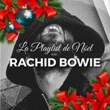 October Tone : Playlist de Noël