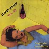 Disco-Funk Vol. 49