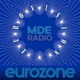 Eurozone 11