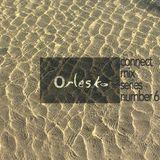 Connect Mix Series | #6 | Orlesko