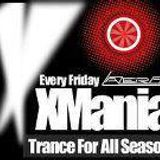 Trance For All Seasons Ep 075