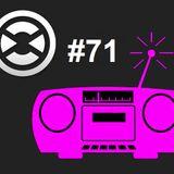 Progressive Radio #71