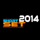 Short Set 2 (7-5-2014)