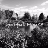 Soulful House  Session 10/04/2016