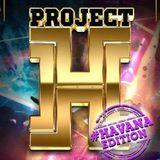 Project H *Volume 2* ==SICONIX== 1hr Mix