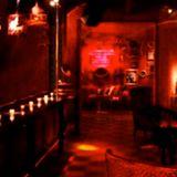 The Gloomy Lounge