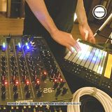 Sergey Zarin - dj set @ Tandem Studio /2015.02.01/