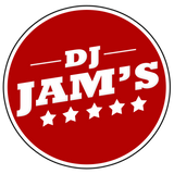 Dj JAM'S - LA TOTALE #1 #HipHop #Rnb #Trap #Dancehall