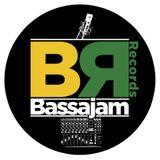Stéréo Jam Radioshow #33 feat BASSAJAM SOUND