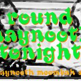round maynooth tonight