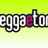 MIX REGGAETON - DEEJAY JZ [OCTUBRE]