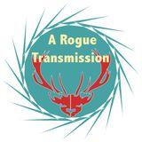 A Rogue Transmission 18