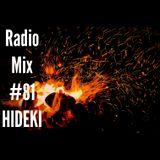 Radio Mix #81