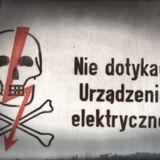 UL.Elektryków Funky&Breaks serato mix