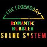 Romantic Bubbler 1988 Ft General Trees - Guvnas Copy