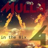 Mulla InTheMix Vol. FOUR