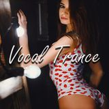 DJ MIHEY - New Mix - Best Vocal Trance Top 10 Best