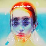 COVERS 4