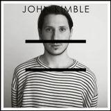 Maison Musique #19 : John Kimble