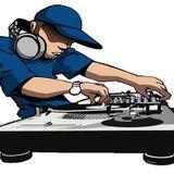 T.o.M.s Hardcore Techno mix @ 190 bpm