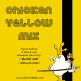 Chicken Yellow Mix