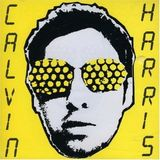 CALVIN HARRIS - I NEED YOUR LOVE MEGAMIX - DJ LEE MIX