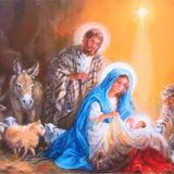 "NATIVITY (Christmas Remix 2011 Version - Mashup with ""Silent Night"") © by Nelson Ressio"