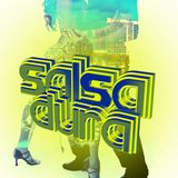 DJ Shaun 2nd SALSA MIX 2014