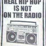 Vj Slim - HipHop Oldskul Vol 2