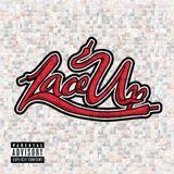 Machine Gun Kelly - Lace Up Album Sneak Peak (SBR Mixshow 30 Min)