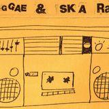 Ska Raggae special