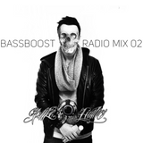 Bass Boost Radio Mix 02 - By Mike Emilio