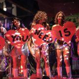 DJ Pascal V. - Respect the House 11 - Happy Days 2 !!