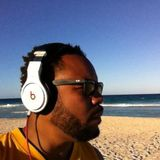 Dj Spivey, Miami, USA, on Radio Without Frontiers, Radio Platja d'Aro 102.7 fm, Catalonia, Spain.