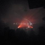 Mesterhazy @ Acidmoon / Larm / Budapest - 2016-11-25