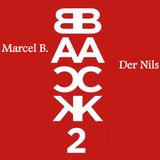 Marcel B. & Der Nils - B2B Session (Part 2)