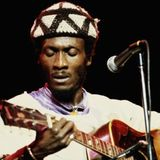 Jimmy Cliff and The Roots Radics Park West Chicago, IL 11 Nov 78, Saturday FM Broadcast
