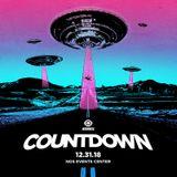 Solardo B2B Camelphat - Live @ Insomniac Countdown NYE (San Bernardino, CA) - 31-DEC-2018