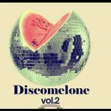 Discomelone vol.2