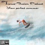 Trance-Fusion Episode 069