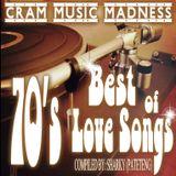 BEST OF 70's LOVESONGS