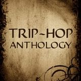 The Dub Side of Trip-hop